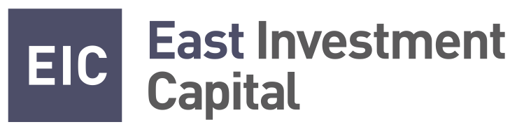East Investment Capital